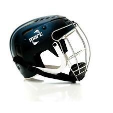 Marc Hurling GAA Helmet Adult