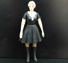 Doctor Who ASTRID PETH  Action Figure old see pic.#sge3