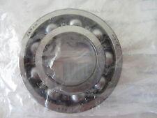 OEM Kawasaki Bearing-Ball,6206-9C3 Part# 92045-0110 for KVF750, KVF650, KVF360