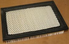 96-99 Ford Taurus Mercury Sable Air Filter AF509F Federated Auto Hastings New