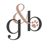 Georgia & Bear