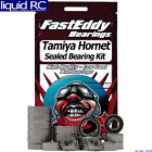 FastEddy Bearings 905 Sealed Bearing Kit-Tam Hornet 58043