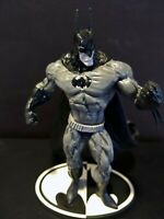 BATMAN BLACK & WHITE SERIES LIMITED EDITION # 3551 of 5000 by DC Direct 2005