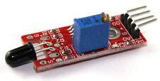 KY-026 Flame Sensor Infrared Receiver Sensor Module Arduino Pic Pi AVR