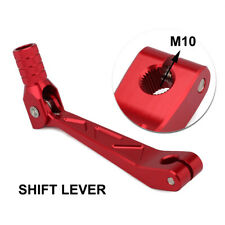 Motorcycle Gear Shift Shifter Lever For Honda CRF150F CRF230F CRF 150F CRF 230F
