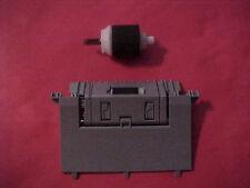RM1-8129  RM1-8131 M551N  HP Tray 2 Roller/Sep Kit OEM CF081-67903