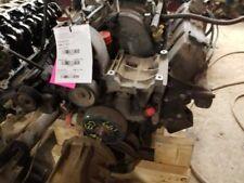 ENGINE ASSEMBLY 8-318 5.2L FITS 1992 DODGE RAM 1500 360650