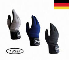 Reithandschuhe Kinder Junge Mädchen Reiten Handschuhe Bequem Schwarz Blau Grau