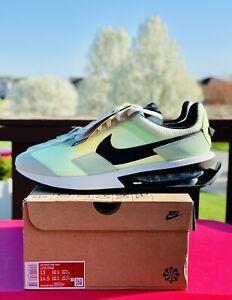 Nike Air Max Pre-Day Liquid Lime Volt Size 13 Jordan Zoom Boost 1 3 5 90 95 97