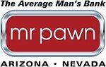 Mr Pawn Boulder City