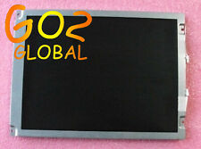 Free shipping NEW LCD Panel  10.4inch T-51944D104J-FW-A-AA