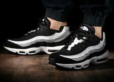Nike Air Max 95 Essential - 749766 038