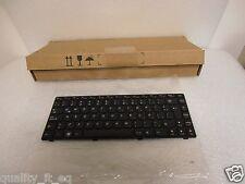 New! IBM Lenovo Spanish Keyboard 25-011583 Teclado Espanol  B470 B470E B475 B475