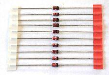 diode zener 3W 47V lot de 1 à 20 pièces