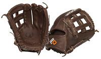 """Nokona X2 Elite 12.75"""" H Web Baseball/Softball Glove X2-1275"""