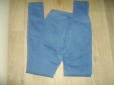jeans ** ZARA ** taille 36