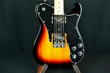 SQUIER VINTAGE MODIFIED TELECASTER CUSTOM SH, Int'l Buyers Welcome