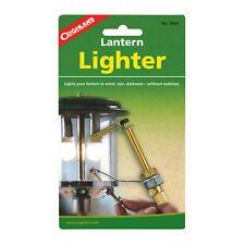 Coghlan's Lantern Lighter Travel Hiking Camp Motorhome Caravan Outdoor COG503A