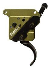 Timney 510-V2 Remington 700 Elite Hunter Right Hand Curved Adjustable Trigger