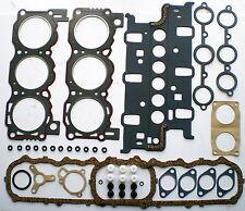 Set Joint de culasse pour Ford Granada Scorpio Sierra 2.8 EFi V6 1985-88 vRS