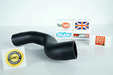 VW SHARAN FORD GALAXY SEAT ALHAMBRA 1.9 INTERCOOLER PIPE TURBO HOSE 7M3145832D *