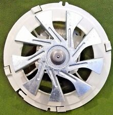 HOTPOINT SI4854CIX OVEN TOP COOLING FAN MOTOR 12w GENUINE (SI4.13)