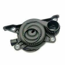QUALITY CRANKCASE BREATHER JEEP GRAND CHEROKEE 2002-2004 2.7CRD