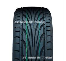 1 X NEW 245/45R17 TOYO PROXES T1R TYRES 2454517 245-45-17 PERFORMANCE