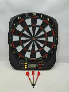 Accudart D5360 Electronic Dartboard