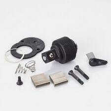 """EZ Red RK38 Repair Kit for 3/8"""" Ratchet"""