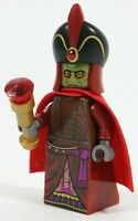 LEGO STAR WARS NEIMOIDIAN SENATOR MINIFIGURE TRADE FED - MADE OF GENUINE LEGO