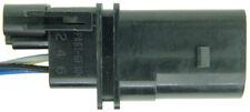Air- Fuel Ratio Sensor-OE Type 5-Wire Wideband A/F Sensor NGK 24370