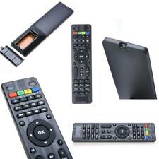 Top Replacement TV Remote Control For Mag250 254 256 260 261 270HD IPTV TV Box