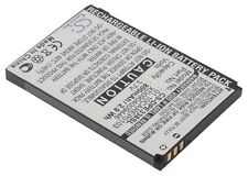 Li-ion Battery for Doro 01.10.CAREP0103 PhoneEasy 334 PhoneEasy 338GSM PhoneEasy