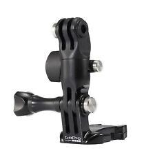 Geniune GoPro 3-Way Pivot Arm Mount Adapter Gopro flat buckle mount for Hero7 6