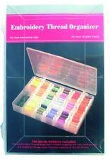 Otros herramientas y accesorios de bordado manual