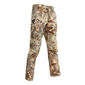 King's Camo Men's XKG Ridge Pants Desert Shadow