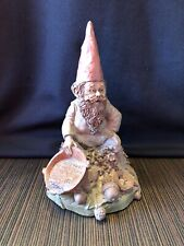 Sorghum of Glade Valley 1984 Tom Clark Gnome #1057 Ed #88 Exc Condition