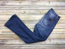 Joes Jeans Womens 26 Muse Bootcut Stretch Brandy Wash Denim