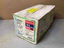 Century FE6001F Condenser Fan Motor 1/3 & 1/5 HP, 208-230V, 825 RPM, 2 SPD *NEW*