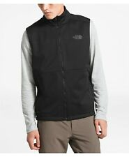 The North Face Men's Apex Canyonwall Vest - TNF Black - Size M  A3SOEJK3 NWT