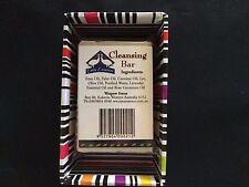 Emu Oil Luxury Handmade Soap (Gift Pack)