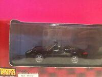 TAUXY CARS SUPERBE PORSCHE 911 CARRERA CABRIO NEUF EN BOITE 1/43 D4
