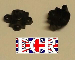 NEW MJX T23 RC HELICOPTER PARTS & SPARES TAIL GRIP SET