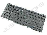Nuevo Original Dell Latitude 5480 5490 7480 7490 Español Teclado Retroiluminado