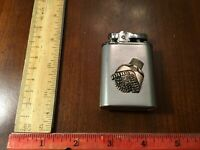 Rare Howard Hughes Tool Co Musical Lighter Hard - Japan all works