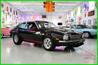 1976 Ford Pinto  1976 Used Manual RWD Coupe