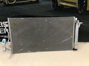 Orginal BMW Air Conditioning Condensor F30-31 64506804722