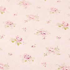 Pink Floral Drawer Shelf Liner Self Adhesive Decorative Contact Paper Vinyl for