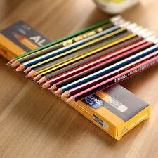 For Student Pencil Stationery